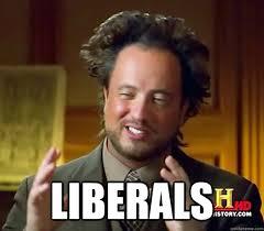 Liberal Meme - motivational demotivational funny posters gifs memes thread