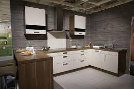 wellmann küche abverkauf küchen