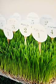 best 25 golf wedding ideas on pinterest country club wedding