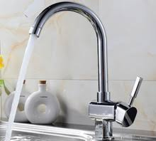 Commercial Water Faucet Compare Prices On Commercial Kitchen Faucets Online Shopping Buy