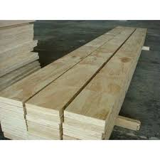 wood slat solid wood bed wooden bed slat lvl slat global sources