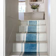 Why Every Home Should Have A Hallway Runner Ideal Home - House to home designs