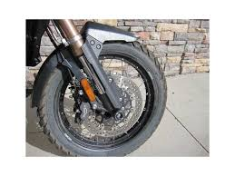 triumph motorcycles in utah for sale used motorcycles on