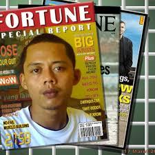 download mp3 gratis koplo dangdut koplo monata derita di atas derita by mey cell free