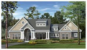 2 000 square feet 2000 sq ft house plans 3 4 bedroom floor plan design tech homes