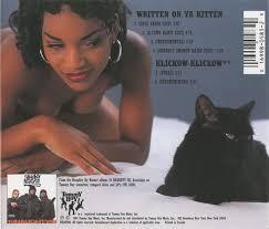naughty by nature u2013 written on ya kitten lyrics genius lyrics