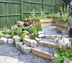 Small Garden Rockery Ideas Rockery Garden On Large Rockery Garden Design Rock Garden Ideas