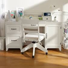 Pottery Barn Mega Desk Hampton Desk Pbteen