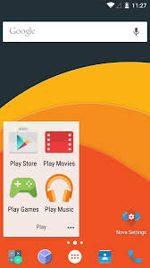 play 5 0 apk launcher prime android apps on play