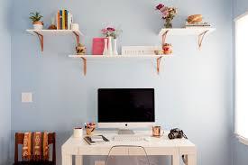make your own wall shelves homepolish idolza