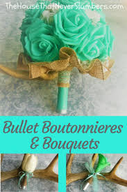 bullet flowers bullet boutonnieres bouquets the house that never slumbers