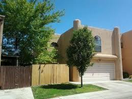 3 bedroom house for rent in albuquerque houses for rent in albuquerque nm homes com