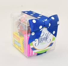 Wrapped Sugar Cubes Assorted Wrapped Candies Oh Sugar A Sweet Co