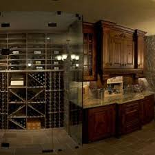 Cellar Ideas 119 Best Basements Wine Cellars Ideas Images On Pinterest