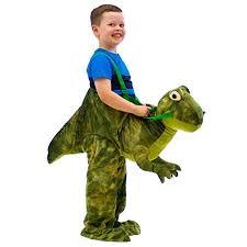 Toddler Dinosaur Costume Dinosaur Costume For Kids Amazon Com