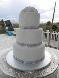 rhinestone cake rhinestone cakes