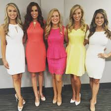 7 sophisticated interview dresses from miss massachusetts 2016