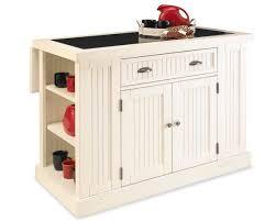 home styles monarch kitchen island kitchen home styles dolly madison kitchen island cart combined