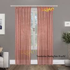 Shower Curtains With Red In Them Curtain Black And Gold Glitter Shower Curtain Jessim Within