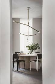 Best Interior Design 287 Best Interiors Nonresidential Images On Pinterest
