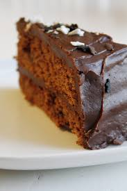 chocolate birthday cake recipe nigella lawson good cake recipes
