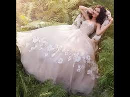 princess wedding dresses 10 princess wedding dresses for modern brides