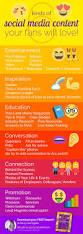 Best 25 Salon Promotions Ideas 304 Best Visual Marketing Images On Pinterest Blogging