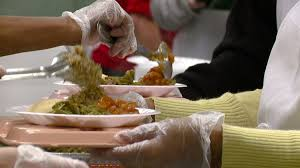 st augustine to feed 21 000 on thanksgiving needs drivers and