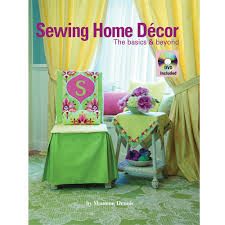 home decor sewing blogs press room