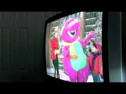 Opening Closing To Barney U0026 by Opening To Barney What A World We Share 1999 Vhs Original Youtube
