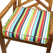 walmart patio chair cushions outdoor armchair cushions medium size