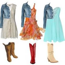 what to wear to a country themed wedding rustic or barn wedding theme wedding guest dresses what to wear