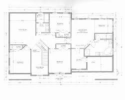 daylight basement house plans luxury 1 story house plans with daylight basement house plan