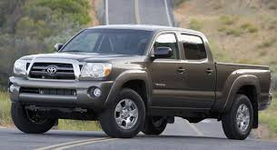 toyota truck recall toyota tacoma recall 342 000 vehicles affected ca lemon firm