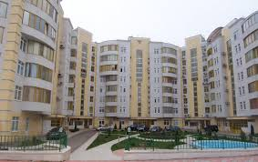 apartment picture all about apartment associations indiaproperty blog