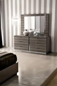 Italian Contemporary Bedroom Furniture 71 Best Dressers Images On Pinterest Dressers Bernhardt