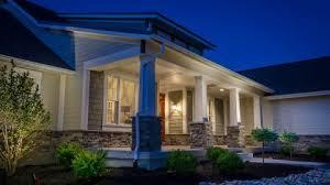 design homes design homes greater dayton custom home builders