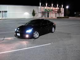 nissan altima coupe shift knob blackknight 2009 nissan altima specs photos modification info