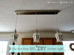 kitchen lighting archives farmhouse chic blog