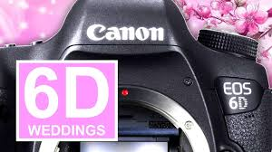 canon 6d black friday 2017 wait for canon 6d mark ii or buy canon 6d camera kit for