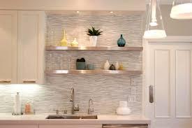 Best Kitchen Backsplash Ideas 100 Pictures Of Kitchen Backsplashes With Tile Pleasing Backsplash