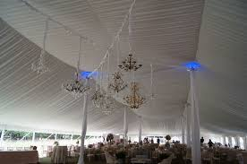 tent rental michigan party rentals in petoskey mi tent event rentals in petoskey