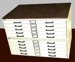 Wood Flat File Cabinet Fresh Blueprint File Cabinet Bitcoinsemarang Co