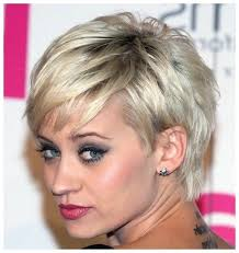funky haircuts for fine hair cool funky haircuts in women women hairstyle 2015 cool funky
