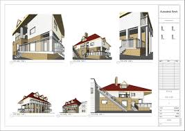 feng shui house design rules e2 80 93 and planning of houses haammss