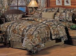 Camo Comforter King Browning Bedding Southerland Bedding Co Sleep Xpressions Browning