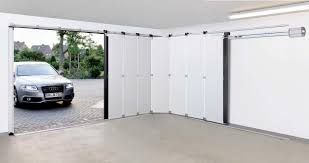 side sliding garage door google search garage pinterest