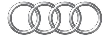 lexus logo change audi logo meaning and history symbol audi world cars brands