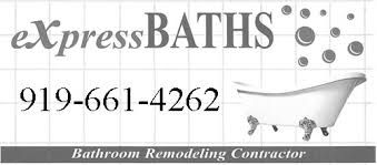 Bathroom Remodel Raleigh Nc Bathroom Renovation Service In Raleigh Nc