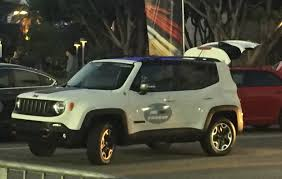 fiat jeep 2016 car talk 2016 jeep renegade trailhawk geek out with